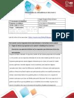 ÁngelGregorioBorjaÁlvarez_ActividadPaso2
