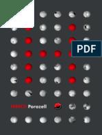HIRSCH-IMAGEFOLDER_POROZELL_EN_Ansicht.pdf