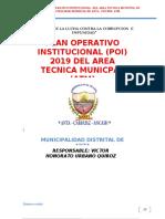 POI-ATM 2019.doc