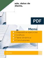 Plantilla modelo Actividad 3 (1).pptx