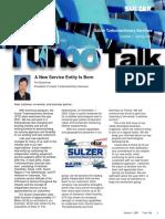 sulzer turbines 1