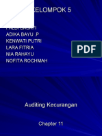Auditing_Arens_Chapter11_translated_in_B.ppt