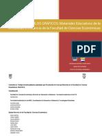 Guía de estilos gráficos de la modalidad a distancia.pdf