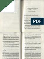 Los aspectos políticos en la terapia.pdf
