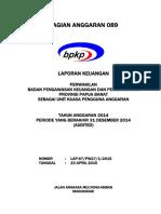 LK Pabar 2014 Audited(1).pdf