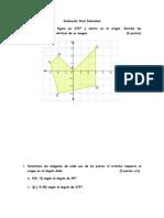 Evaluación final Individual_rotaciones