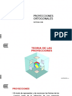 PROYECCION ORTOGONAL UC.pptx