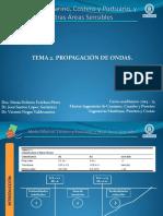 Tema2 Propagaci¢n de Ondas_02(2)
