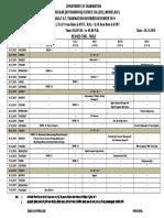 Revised_Time-Table_-_BCA_I__III___V_Sem_Main___ATKT__M.Sc._I___III_Sem_Main___ATKT_Exam_-_20.11.2019