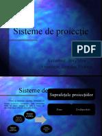 Sisteme de proiecție.pptx