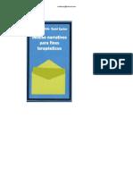Medios narrativos para fines terapeuticos.pdf