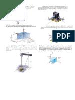 separata mecanica para ingenieros ingenieria