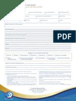 Formato-de-Inscripcion-PME-2020