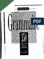 pron_adj_demonstratif_Exercitii (3).pdf