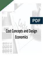 Engineering Economics-Lecture 1 (1).pdf