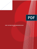 Ghiduri de practica - Parodontologie.pdf