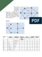 MODELO DE REDES PRACTICA (GRUPO 6)