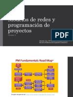 UNID 2 MODELO DE REDES.pdf