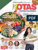 especial-cocina-tvn-2019.pdf