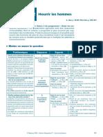 Nourrir les hommes.pdf