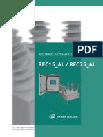RecDoc_FL_Rec15-25(Oct16_EN).pdf