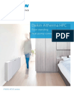 Daikin Altherma HPC_product flyer_ECPEN19-793_LR