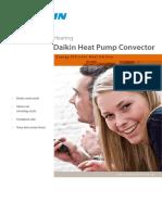 Heat pump convector FWXV-A_ECPEN10-728_Catalogues_English
