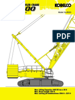ipmaidadb2llowmokobelco_sl4500_440-ton_standard_configuration_crawler_crane_network