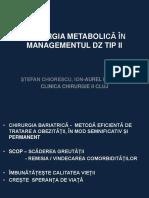 4.Curs_Chirurgie_Metabolica_Chiorescu