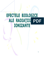 EFECTELE  BIOLOGICE [Read-Only].pdf