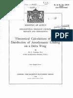 2819.pdf