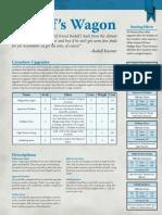 RTG-Witcher-RodolfsWagon3