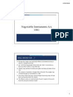 Negotiable Instruments.pdf
