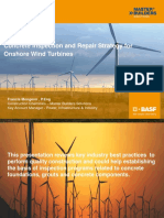Installation-and-Repair-Strategy-for-Onshore-Wind-Turbines-Using-Specialized-Materials-Foundations-and-Towers-Francis-Mongeon