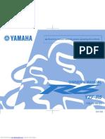 yzfr6.pdf