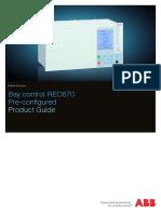 1MRK511192-BEN_B_en_Bay_control_REC670_1.1_Pre-configured__Product_Guide