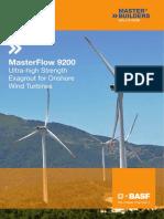 basf-brochure-masterflow-9200-en