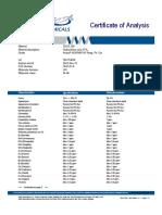 Hydrochloric acid.pdf
