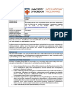Evidence MD 2017-18.pdf