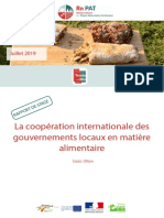 rnpat2-coop-internationale-rapport-ollion