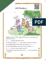 maths ncert chap1 (2).pdf