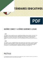 Patricia Angulo - EDUCACIÓN INDUCCIÓN ADMINISTRACIÓN Y DOCENTES 2020.pdf