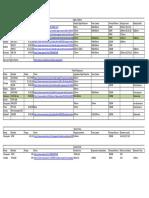 Confronto_MacchineFalegnameria.pdf