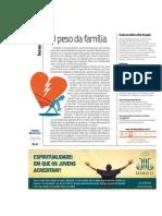 Camas Partidas, reportagem correio brasiliense (parte3)