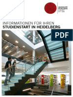 broschuere_kurzinfo_de.pdf