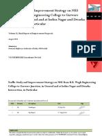 Volume-II_Final Report_PNG_27August2015.pdf