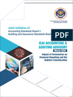ICAI ACCOUNTING & Auditing Advisory.pdf
