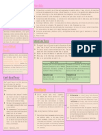 Topic 2 Ethical Theories.pdf