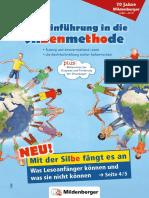 dtsch.rechtschr.pdf