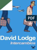 Lodge, David - [Trilogia del campus 01] Intercambios [2597] (r1.4).pdf